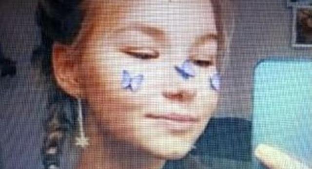 13 yaşındaki kız çocuğu, hamile kaldığı 14 yaşındaki arkadaşı tarafından öldürüldü