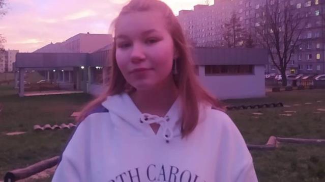 13 yaşındaki kız çocuğu, kendisini hamile bırakan 14 yaşındaki arkadaşı tarafından öldürüldü