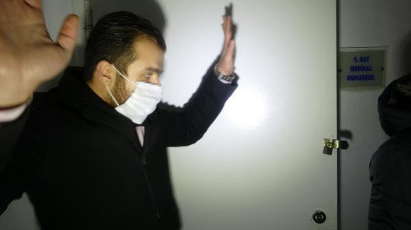 Baskına gelen ekipler bile inanamadı: 3'üncü katta kaçak doğumhane, 5'inci katta kaçak diş kliniği