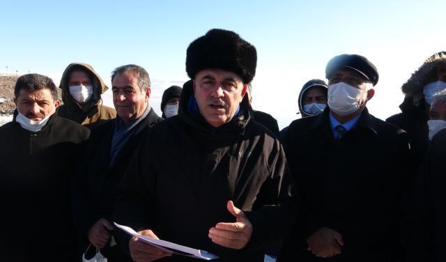 Bilette yaptığı hatayla bir kenti ayağa kaldıran Milli Piyango geri adım attı: Çıldır Gölü Ardahan'a aittir