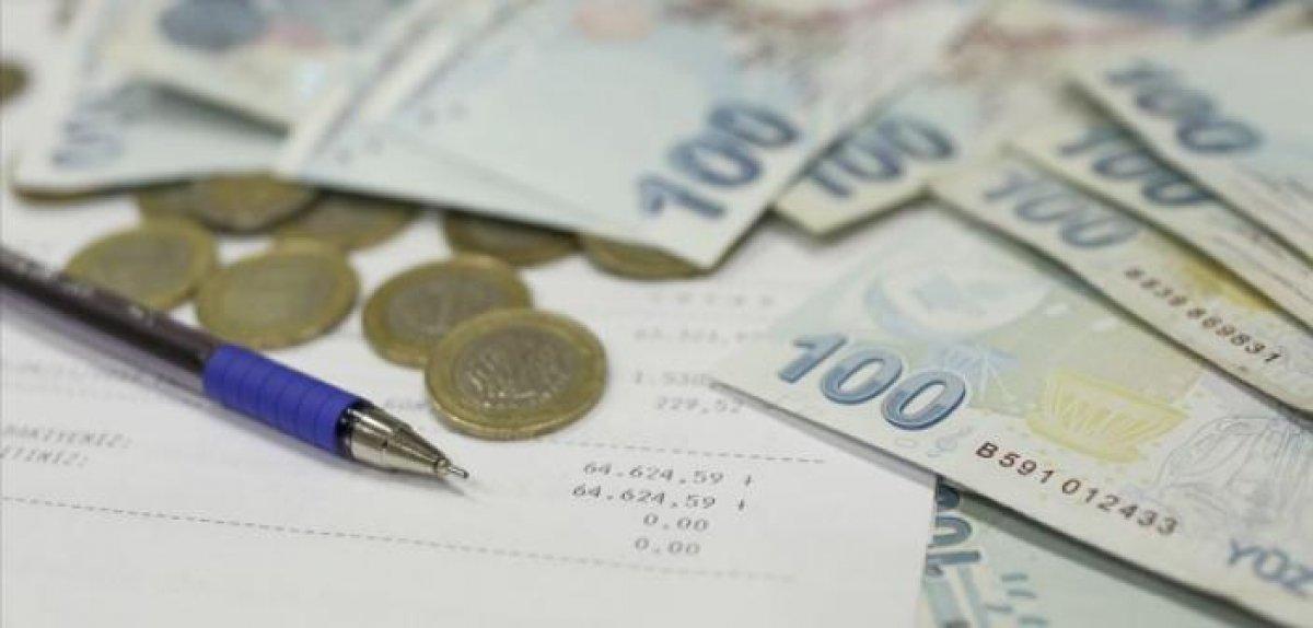 Ekonomi Reform Paketi nde neler var? Ekonomi takvimi belli mi? 2021 Ekonomik Reformlar Kitapçığı #1