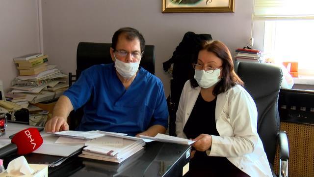 İbn-i Sina'nın sihirli ilacı koronavirüs illetine umut oldu