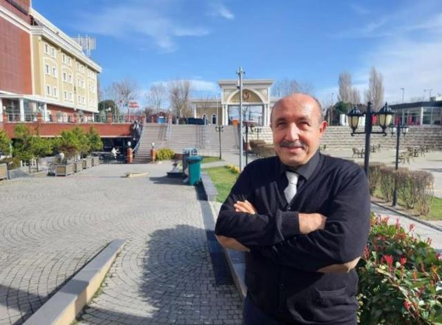 İstanbullular perşembe gününe dikkat! Meteoroloji uzmanından don uyarı geldi
