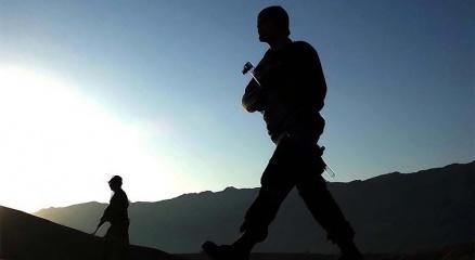 Terör örgütü PKKda çözülmeler devam ediyor