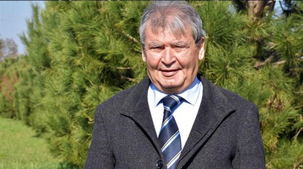 prof-dr-dogan-yasar-istanbul-bogazi-nin-dondugunu-gorecegiz-846000-1.