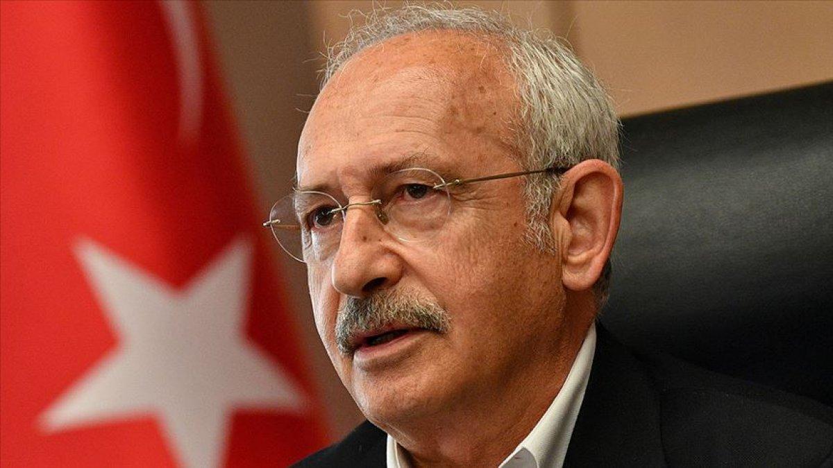 Sivas ta 52 kişi Muharrem İnce nin partisine geçmek için CHP den istifa etti #1
