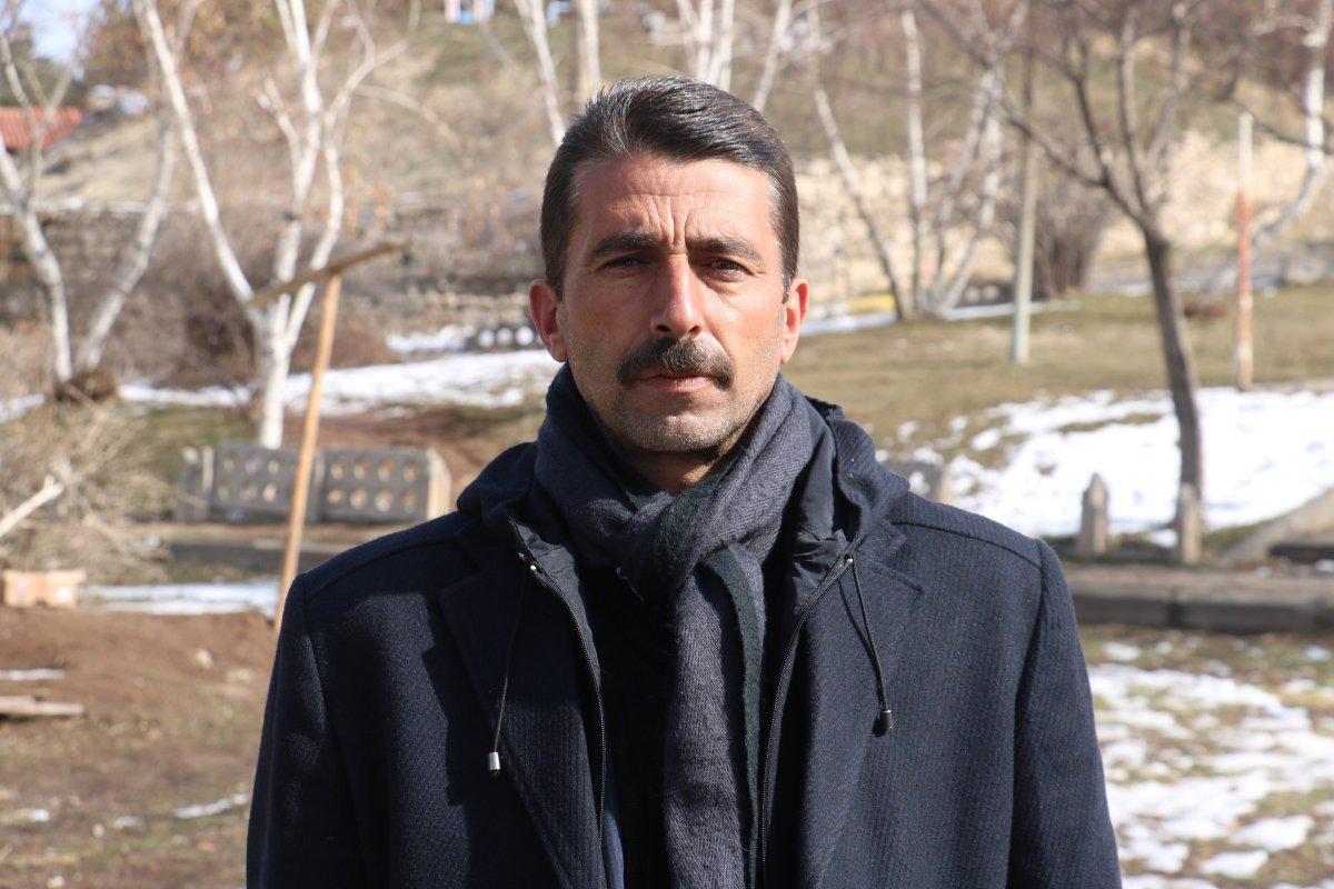Sivas ta 52 kişi Muharrem İnce nin partisine geçmek için CHP den istifa etti #2