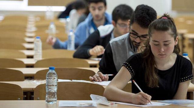 Son Dakika: 2021 Yükseköğretim Kurumları Sınavı, 26-27 Haziran tarihlerinde gerçekleştirilecek