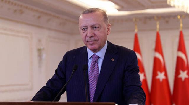 Son Dakika! Cumhurbaşkanı Erdoğan reformlarla ilgili müjdeyi verdi: Kamuoyuna sunma aşamasına gelmiştir