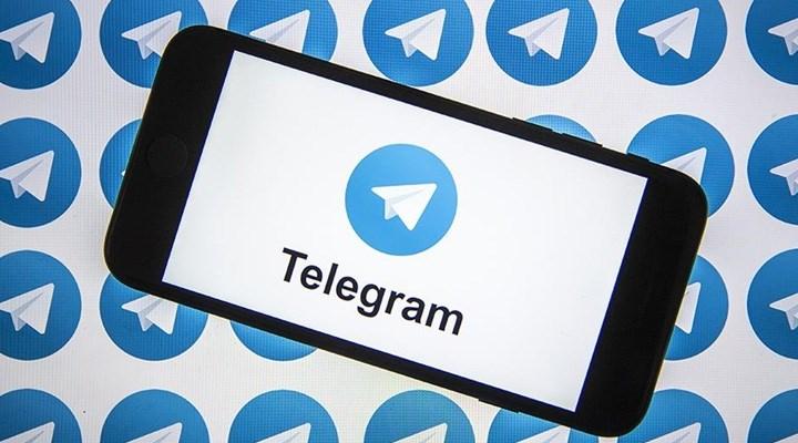 Telegram'dan teşekkür: 500 milyon kullanıcıya ulaştık