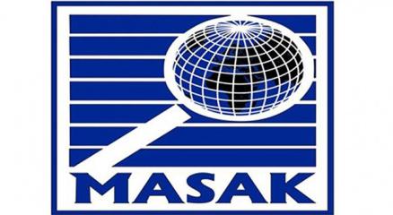 MASAK Thodexin hesaplarına bloke koydu