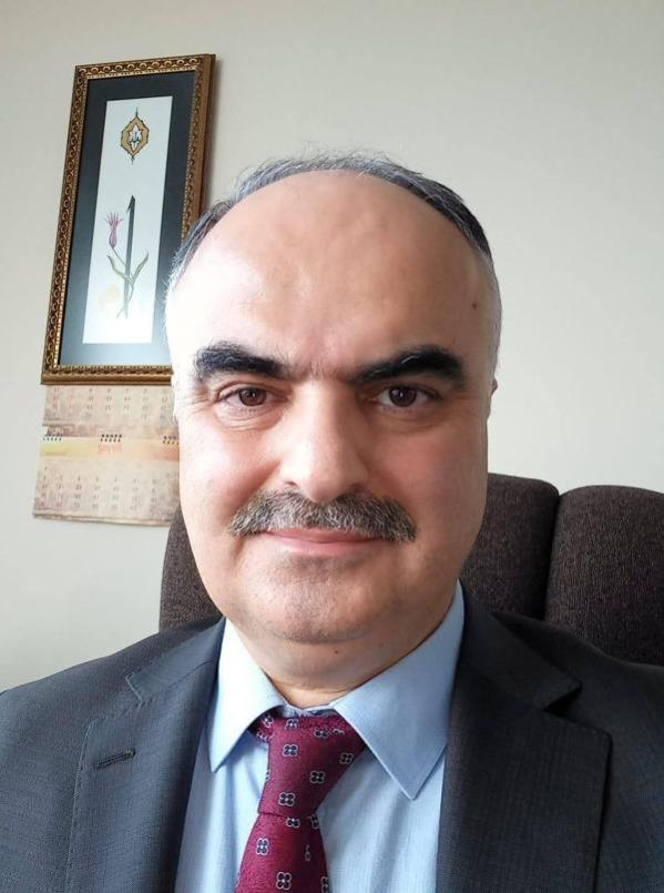 Trakya Üniversitesi, Prof. Dr. Cevdet Kılıç hakkında soruşturma başlattı