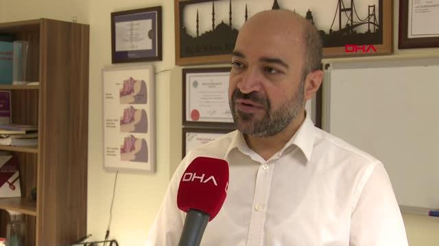 Türkiye'de 5 kişide görülmüştü! Profesörden Hint varyantıyla ilgili uyarı: Hem aşıyı hem de bağışıklığı etkisizleştirebilir